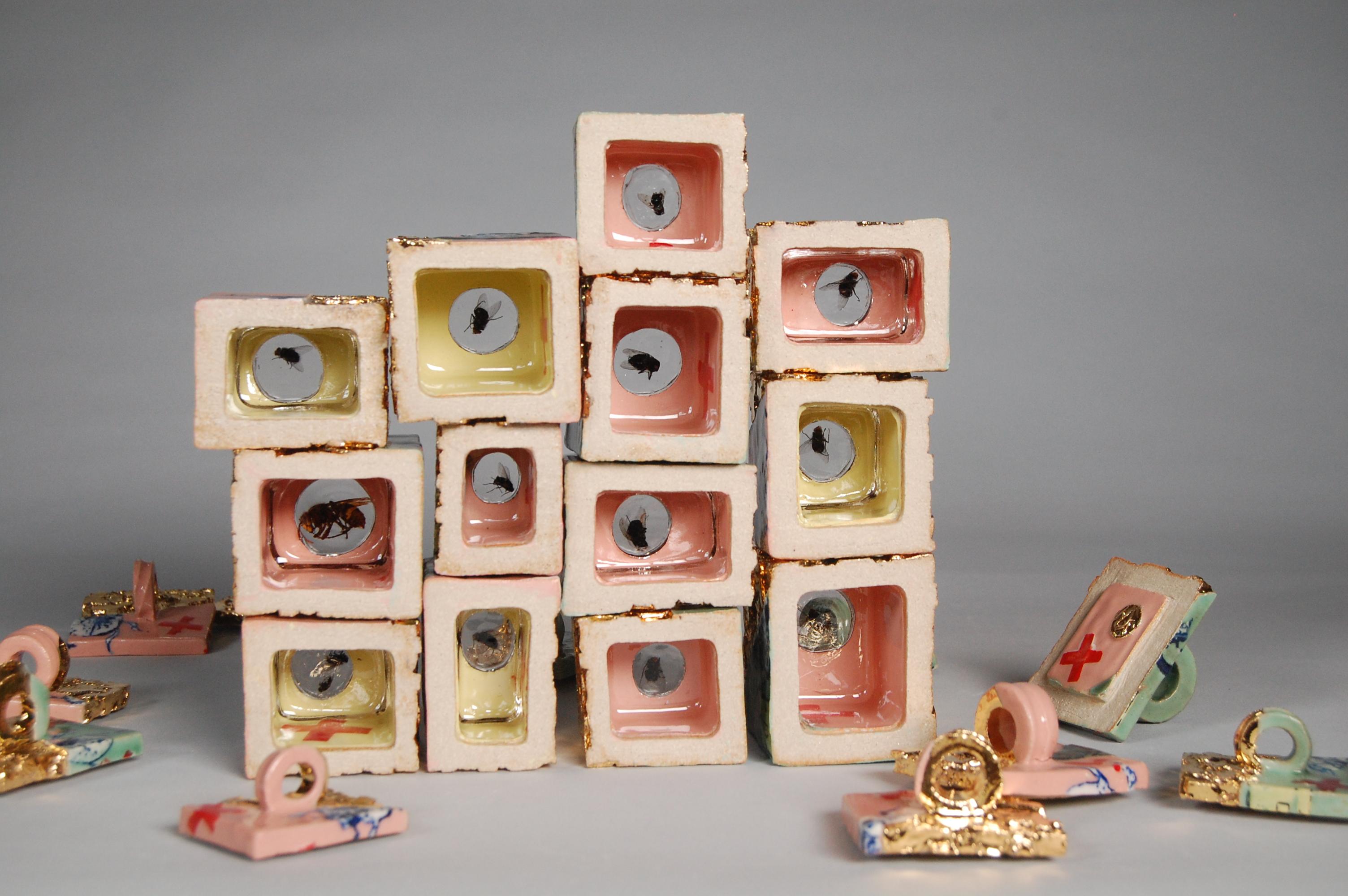 tok.boxes2